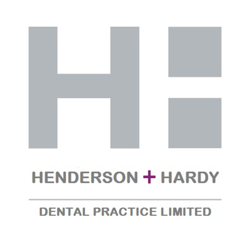 Henderson and Hardy Dental Practice Aberdeen