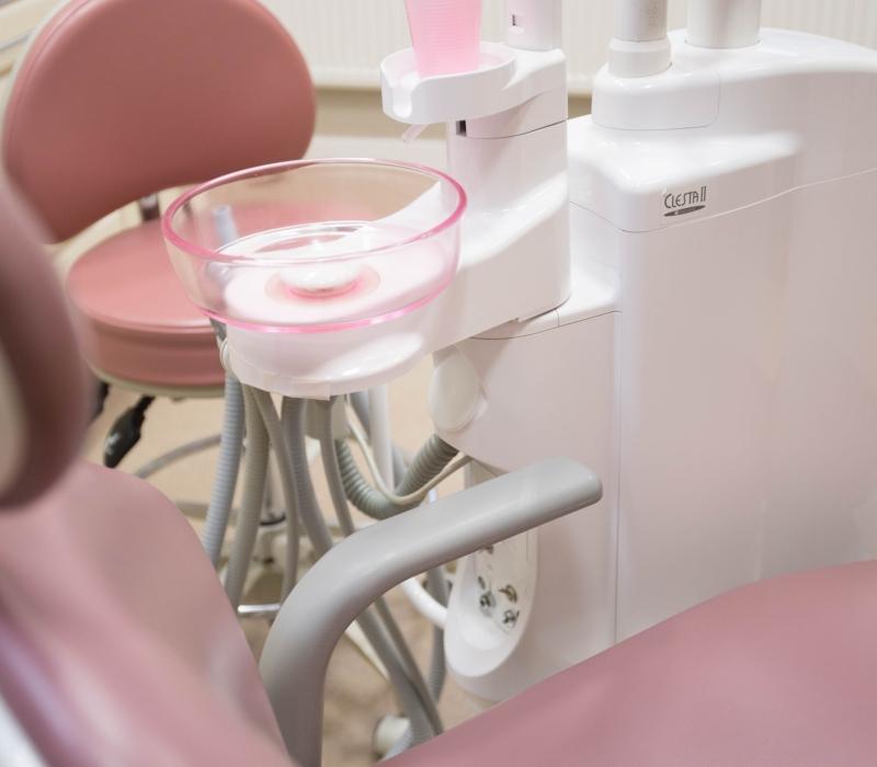 dentist-27